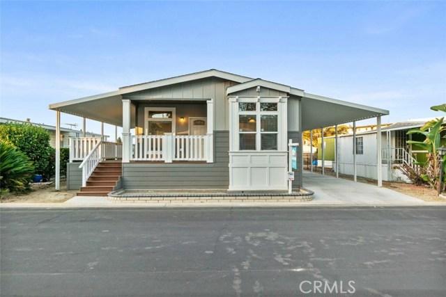 26200 Frampton Av, Harbor City, CA 90710 Photo 1