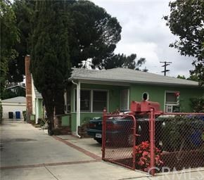 5651 Denny, North Hollywood, CA 91601