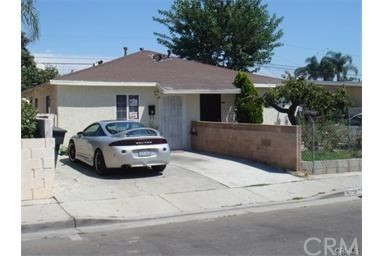 22314 Joliet Av, Hawaiian Gardens, CA 90716 Photo