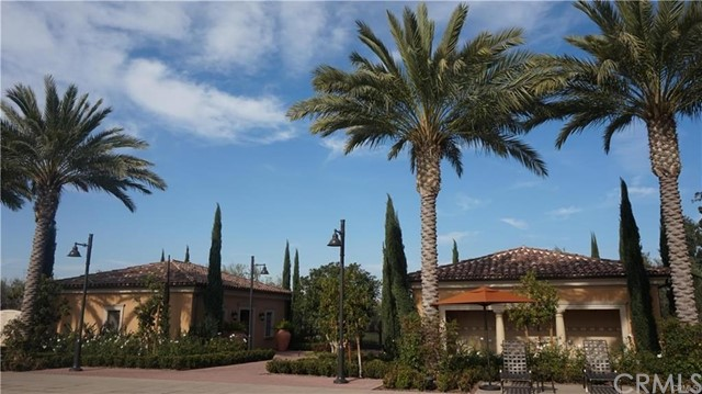 60 Emerald Clover, Irvine, CA 92620 Photo 23
