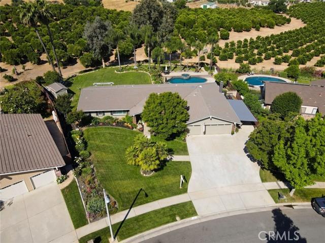 59. 420 Wilbar Circle Redlands, CA 92374