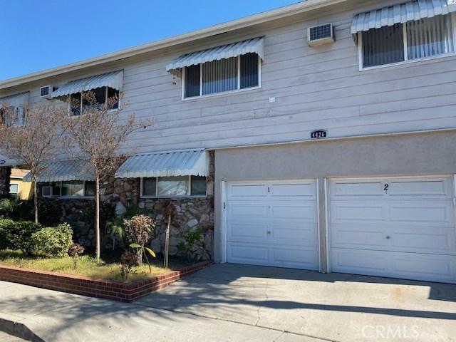 4426 N Lakewood Boulevard 5, Long Beach, CA 90808