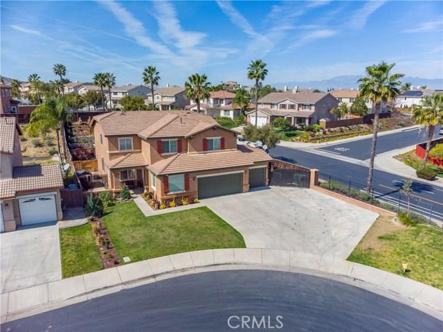 17177 Woodentree Lane, Riverside, CA 92503