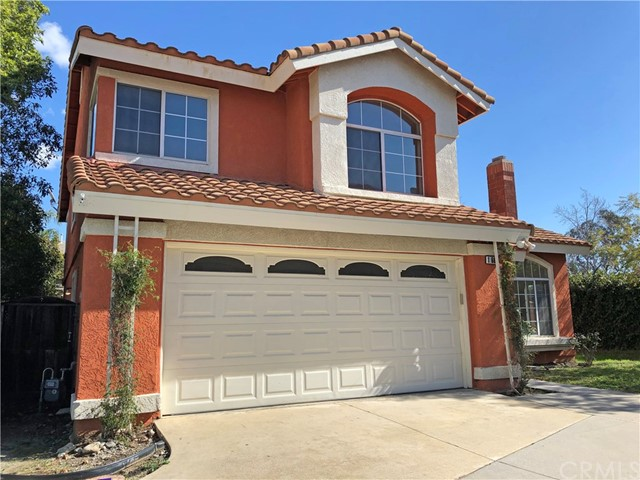 11683 Pescara Road, Rancho Cucamonga, CA 91701