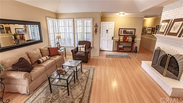 1 Fieldflower, Irvine, CA 92614 Photo 4