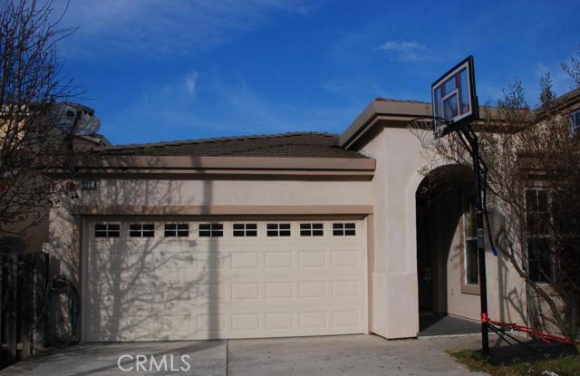 320 Bay Ridge Drive, Daly City, CA 94014