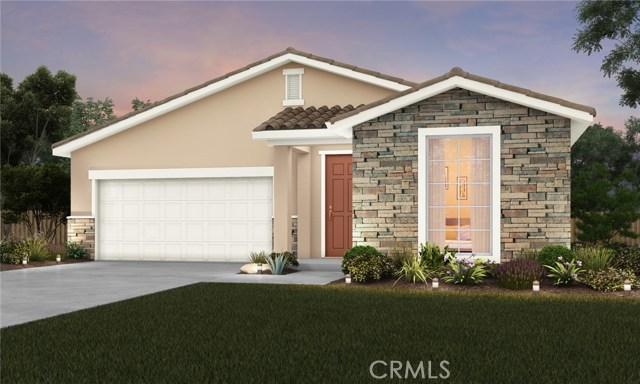 766 Andrea Drive, Merced, CA 95348