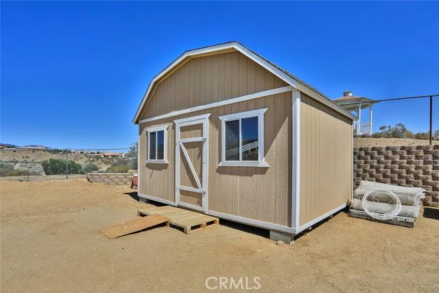 10224 Whitehaven St, Oak Hills, CA 92344 Photo 40