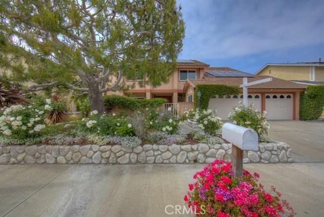 5821 Bellfield Lane, Huntington Beach, CA 92648