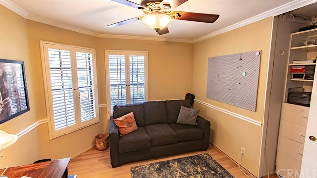 1 Fieldflower, Irvine, CA 92614 Photo 27