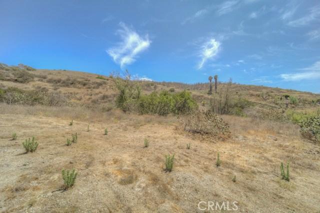 0 Terreno, Temecula, CA  Photo 12