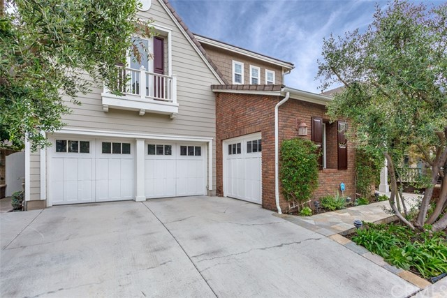 56 Juneberry, Irvine, CA 92606