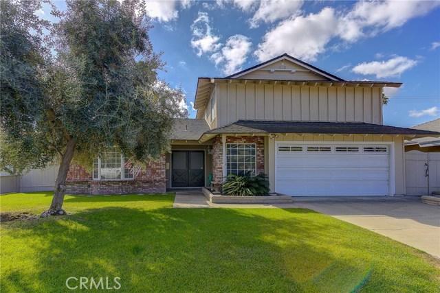 1043 Concord Street, Costa Mesa, CA 92626
