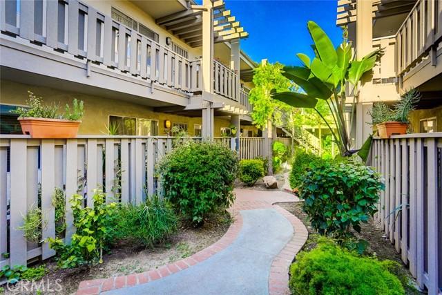 14. 3265 Santa Fe Avenue #55 Long Beach, CA 90810