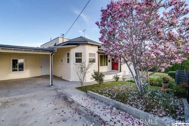 1150 N Hicks Av, City Terrace, CA 90063 Photo 2
