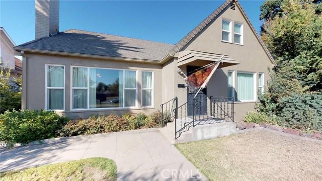 436 3rd Street, Orland, CA 95963