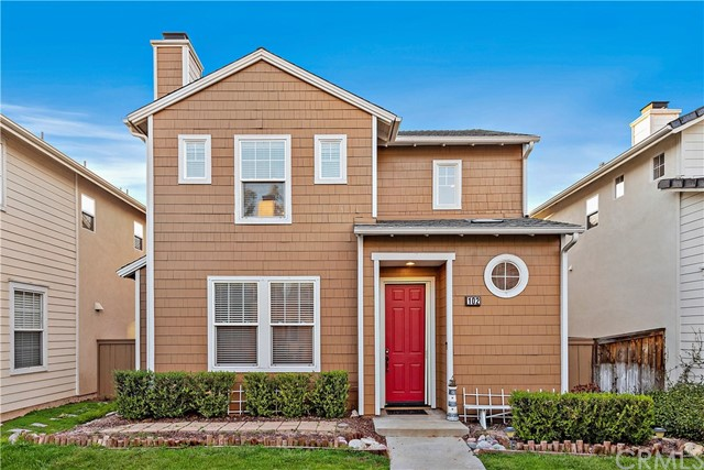 Photo of 102 Livingston Place, Ladera Ranch, CA 92694