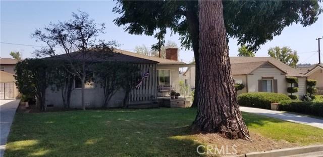 Photo of 2408 Hagen Drive, Alhambra, CA 91803