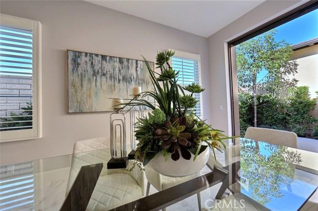 206 Villa Ridge, Irvine, CA 92602 Photo 5