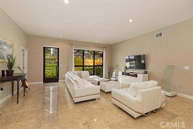 402 Rockefeller 218, Irvine, CA 92612