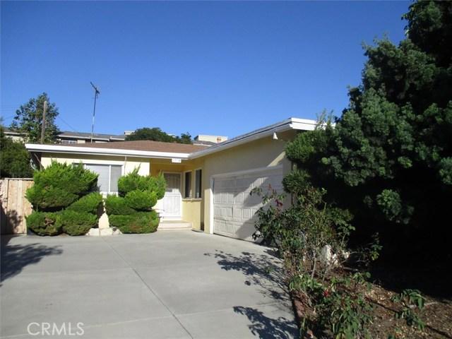 3220 Thatcher Avenue, Marina del Rey, CA 90292