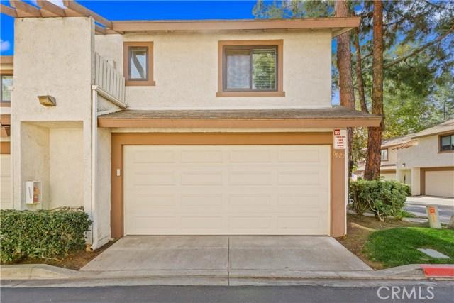 6627 Altawoods Way, Rancho Cucamonga, CA 91701