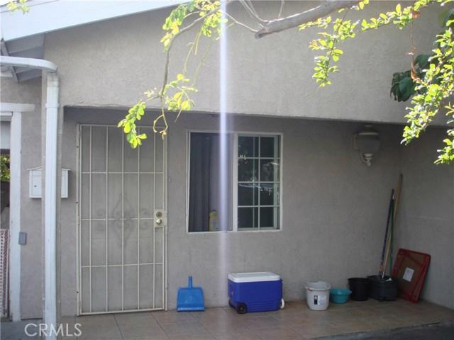 7942 Brunache Street, Downey, CA 90242