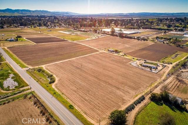 789 Mesa Road, Nipomo, CA 93444