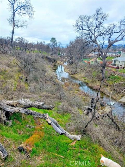 17135 Deer Park Dr, Lower Lake, CA 95457 Photo 15