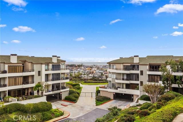 220 Nice Lane 209, Newport Beach, CA 92663