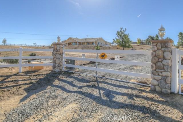 49950 Pawnee Court, Aguanga, CA 92536