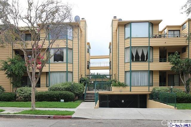 350 W Loraine Street 304, Glendale, CA 91202