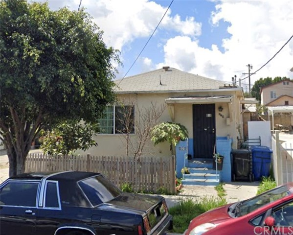 927 Watson, Wilmington, California 90744, ,Residential Income,For Sale,Watson,RS20036185