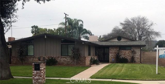 7957 Kentland, West Hills, CA 91304