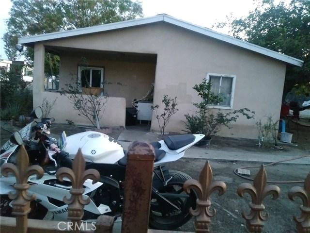 787 E Norman Road, San Bernardino, CA 92408