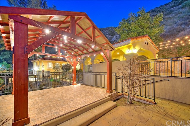Image 74 of 2680 N Mountain Ave, Upland, CA 91784