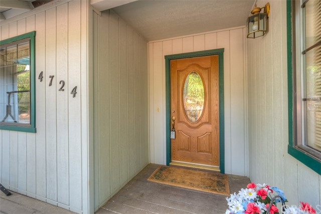 4724 Snow Mountain Wy, Forest Ranch, CA 95942 Photo 2