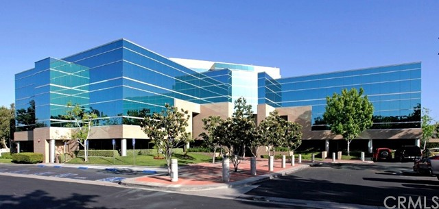 180 N Riverview Drive 320, Anaheim Hills, CA 92808