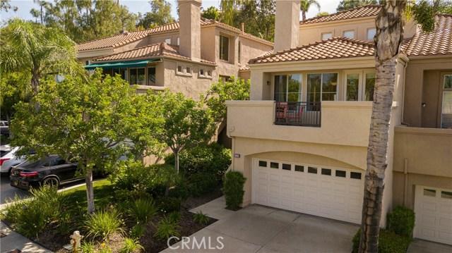 328 S San Vicente Lane, Anaheim Hills, California
