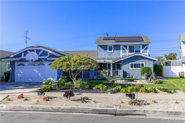 14291 Middletown Lane, Westminster, CA 92683