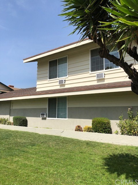 1981 Evergreen St, La Verne, CA 91750 Photo 10