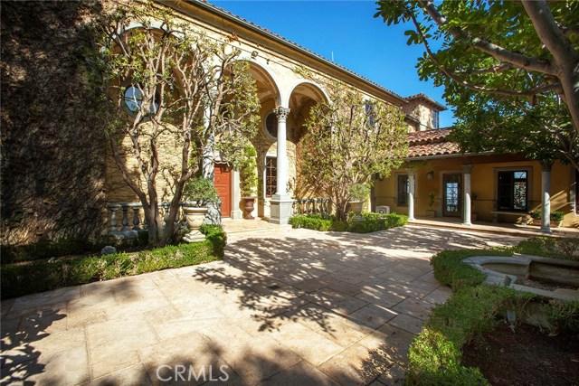 16. 705 Via La Cuesta Palos Verdes Estates, CA 90274