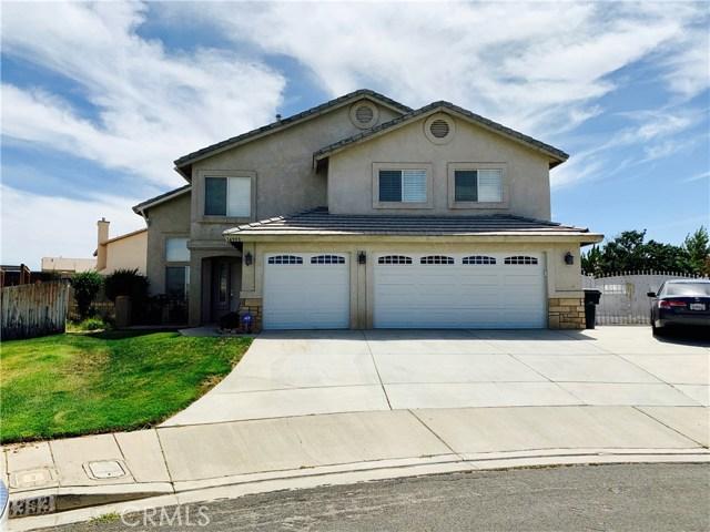 14393 Dalton Court, Victorville, CA 92394