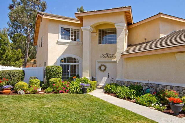 40454 Calle Katerine, Temecula, CA 92591 Photo 4