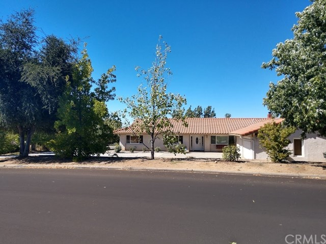 39425 Cherry Oak Road, Cherry Valley, CA 92223