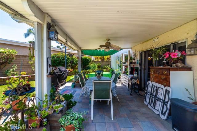 37. 21755 Rimrock Street Lake Forest, CA 92630