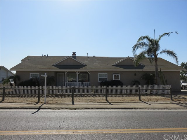 1052 5th Street, Norco, CA 92860