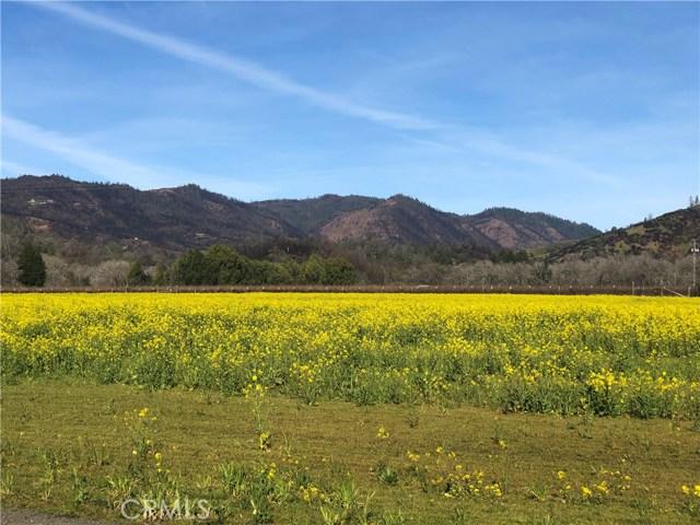 11749 Elk Mountain Road, Upper Lake, CA 95485