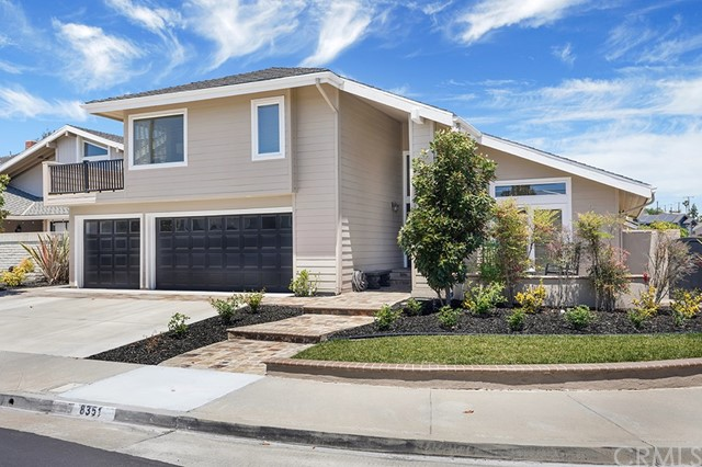 8351 Cade Circle, Huntington Beach, CA 92646