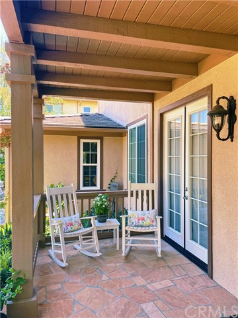 9. 25422 Magnolia Lane Stevenson Ranch, CA 91381